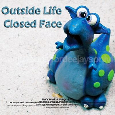 Outside_Life_Closed_Face