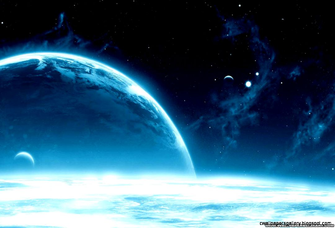 Planets Wallpapers HD   WallpaperSafari