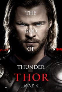 Thor Top Box Office