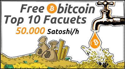 Get Free 100k Sathosi