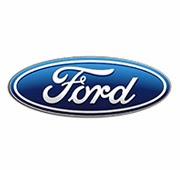 LED towing pulse shunt for Ford Ranger