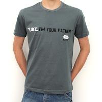 camiseta masculina 6