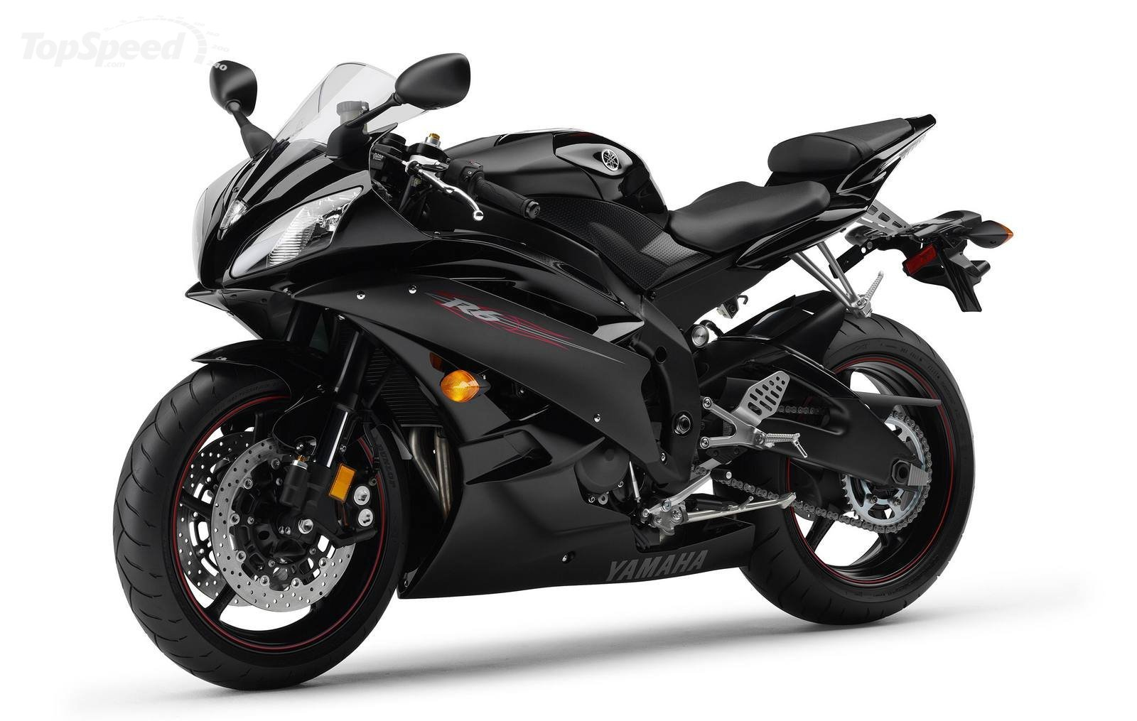 takeyoshi images yamaha yzf r6. Black Bedroom Furniture Sets. Home Design Ideas