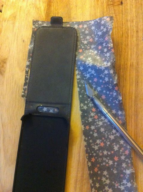 DIY-personnaliser-coque-téléphone
