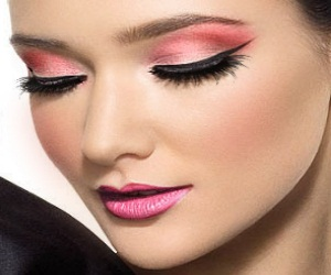 Simple Beauty - 10 Tips that are Free and Easy