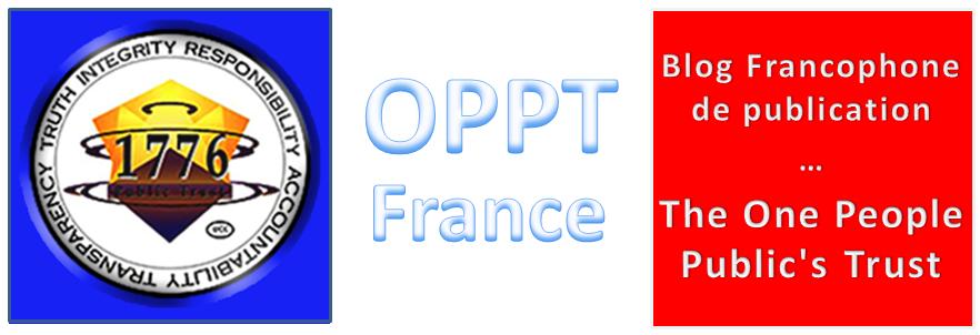 OPPT-France