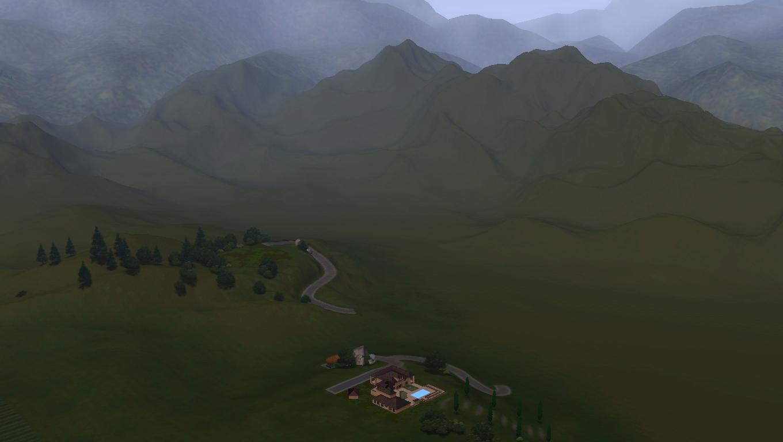 Nuevo Mundo en proceso :D Screenshot-10