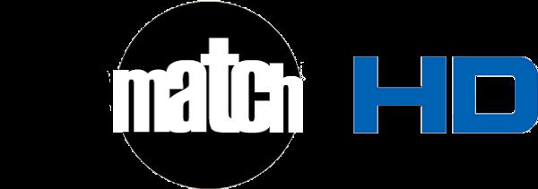 Full Match HD | Sports Download