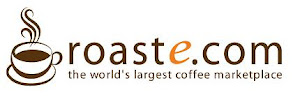 click on the pic for high quality affordable coffee products!