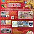 Hội Tết 2015 Fairgrounds: ngày 21 & 22 tháng 2, 2015