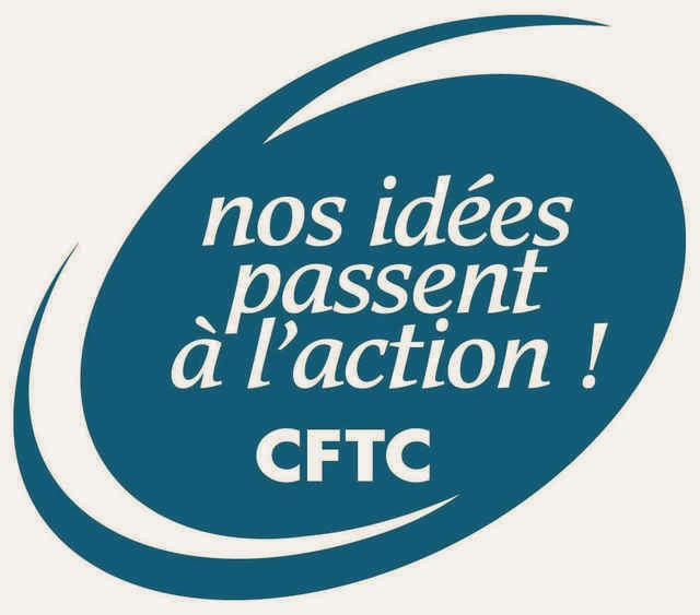 Cftc oracle france election du prochain chsct appel for Election chsct