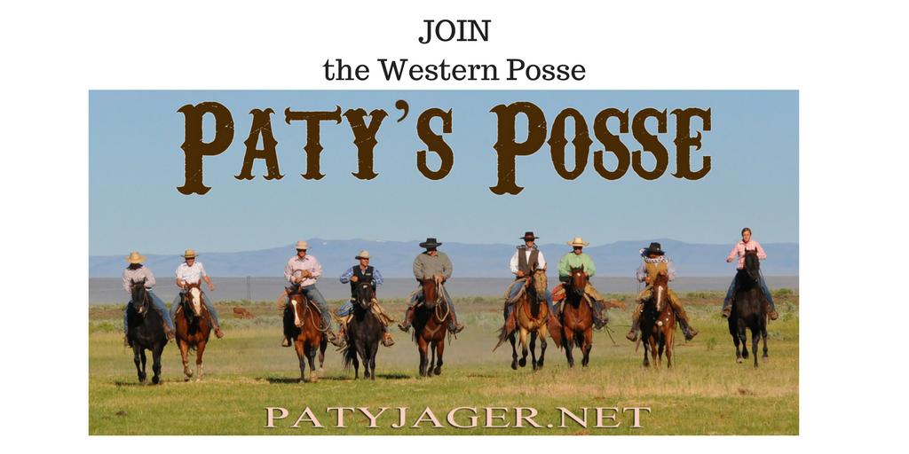 Western Newsletter