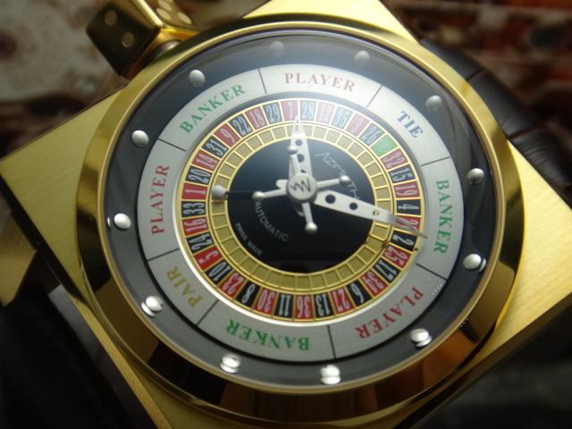 swiss casino online online dice