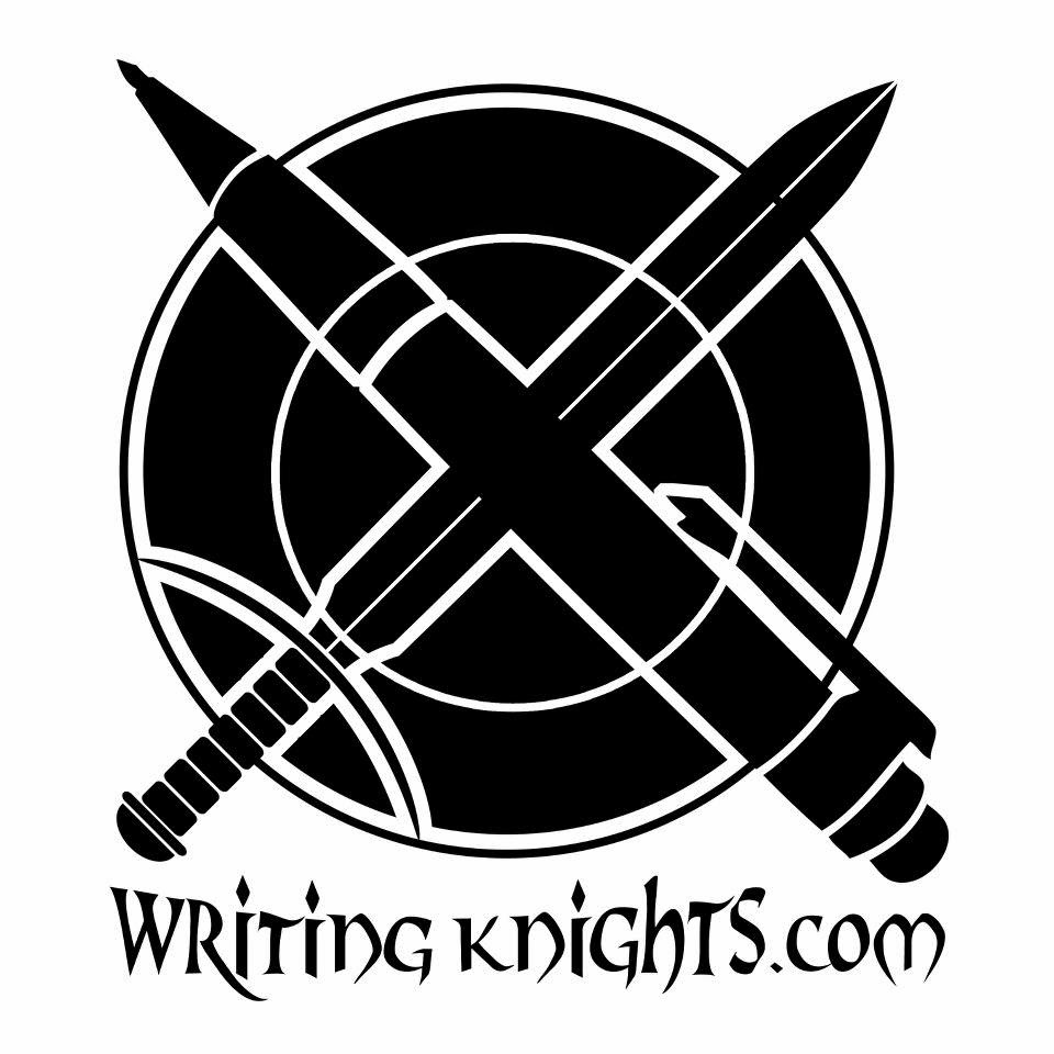 Writing Knights