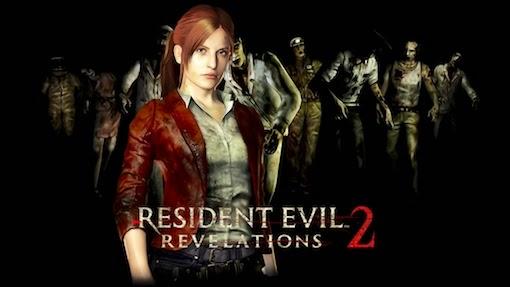 http://www.mondoxbox.com/recensione/1992/resident-evil-revelations-2--episodi-1-e-2.html