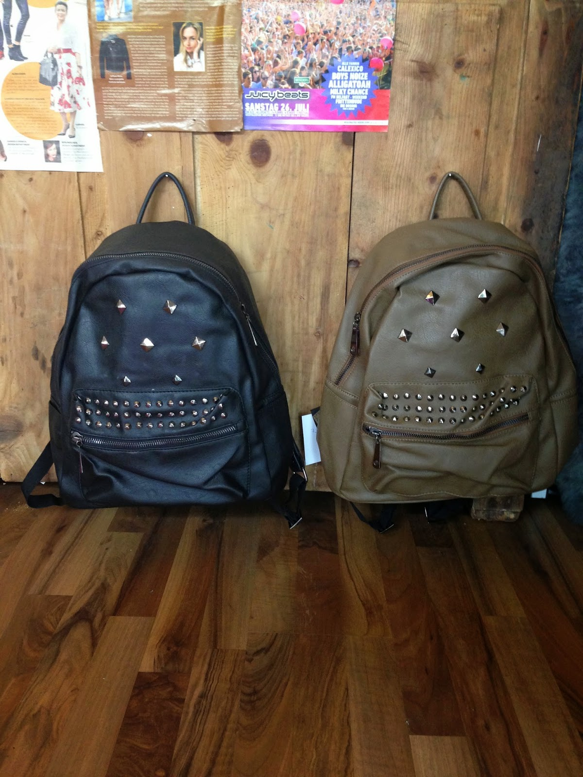 la-parisienne-backpacks