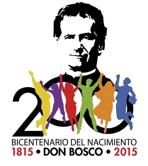 BICENTENARIO S. JUAN BOSCO