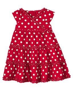 modelos de Vestido Infantil para Festa