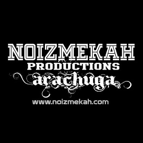 NOIZMEKAH PRODUCTIONS VIDEOZ AND AUDIOZ ARUSHA(ARACHUGA)