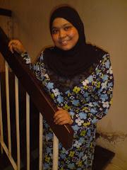 Terengganu...n