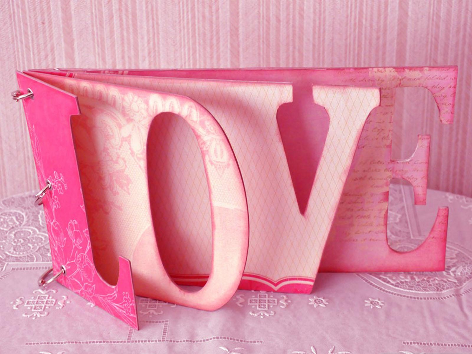 love words wallpapers top wallpaper desktop