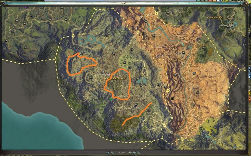 rift mining guide