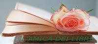 L'amica dei libri