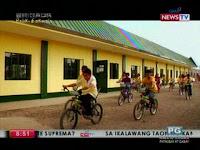 Brigada Investigative News Television GMA News TV | Brigada GMA Network