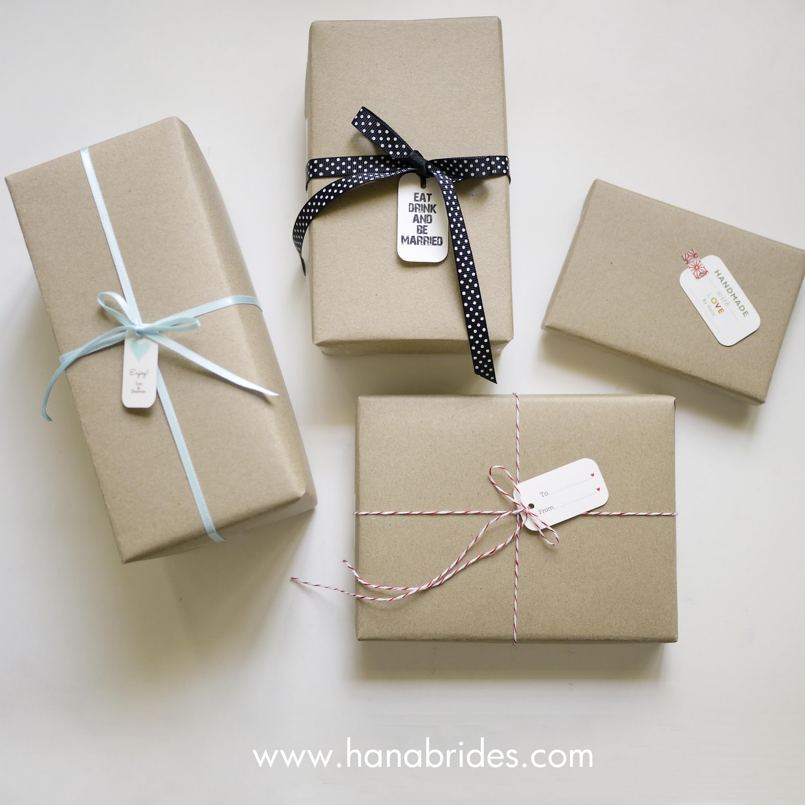 Wedding Favors Tags Singapore : Hanabrides - Singapore Wedding Ring Pillow, Magnet Favors, Gift Tags ...