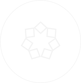 lucid Daisi IP logo, droom en element coach