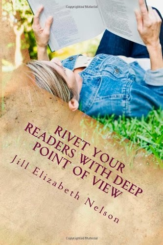http://www.amazon.com/Rivet-Your-Readers-Deep-Point-ebook/dp/B007PUMQ1O/ref=sr_1_1?ie=UTF8&qid=1391737777&sr=8-1&keywords=rivet+your+readers+with+deep+point+of+view