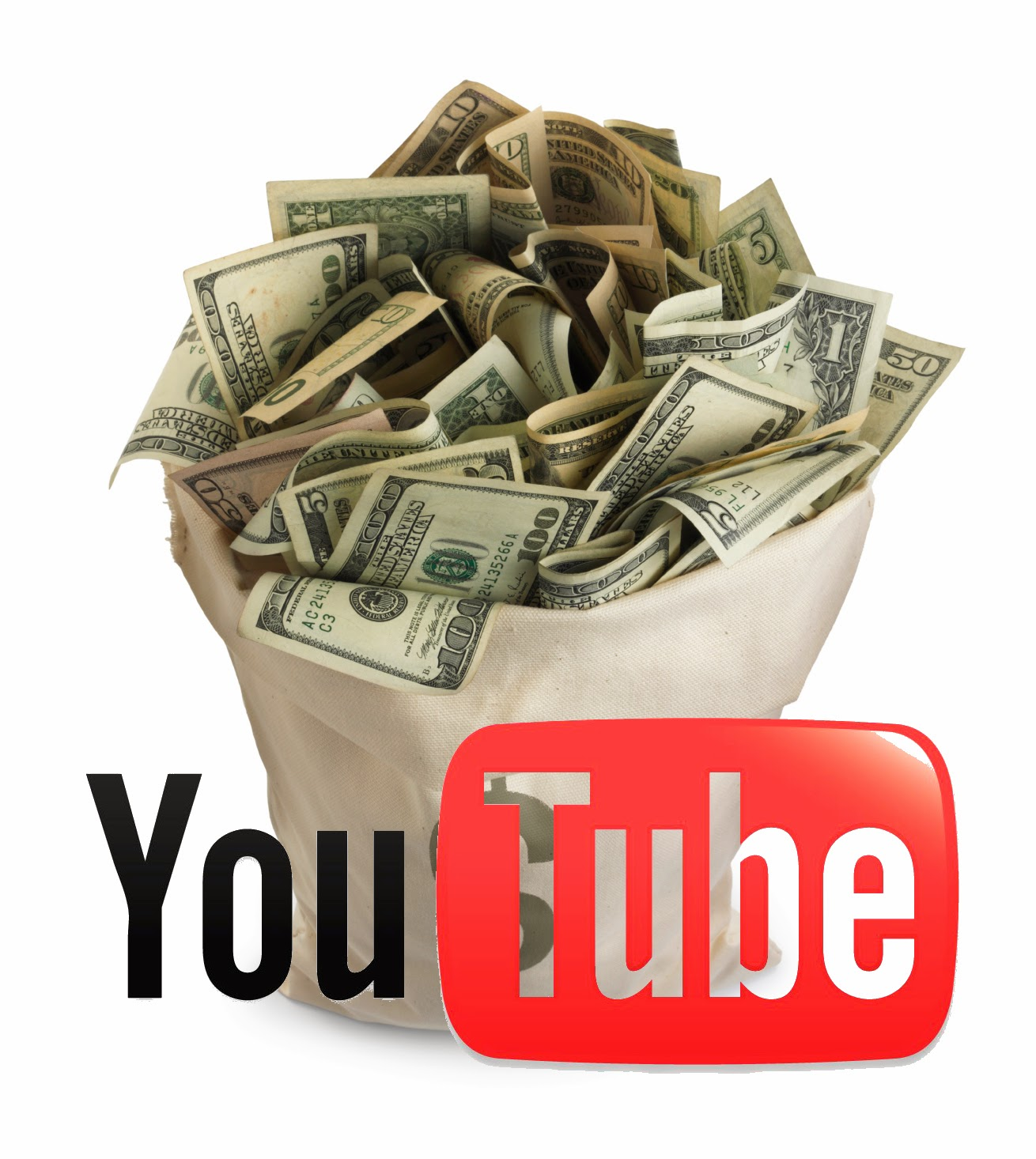 Youtube ve Para