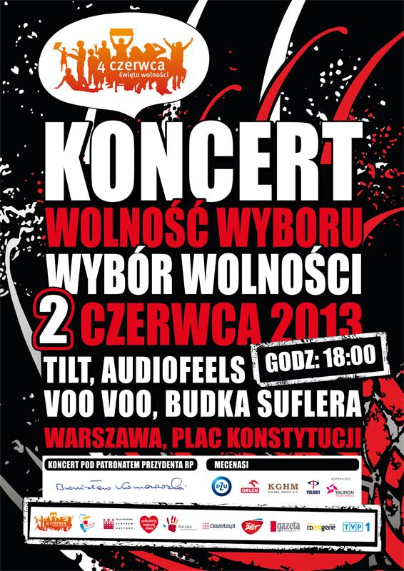 http://3.bp.blogspot.com/-t5rvIym2uYc/UaXp4Jnc7rI/AAAAAAAABTk/_8tc8jEFLyg/s1600/b2_plakat_koncert_wolnosc_2_06_2013_podglad_800px.jpg