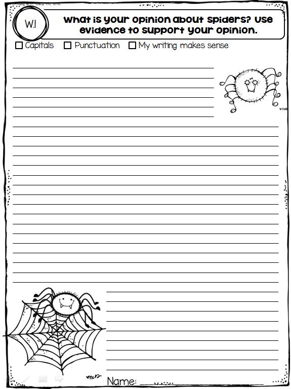 http://www.teacherspayteachers.com/Product/October-Writing-Center-MEGA-pack-1470499