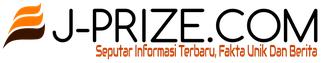 J-PRIZE