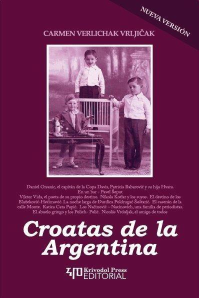 Croatas de la Argentina