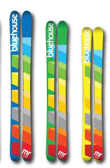 Saabing best ski design for Appartement design ski
