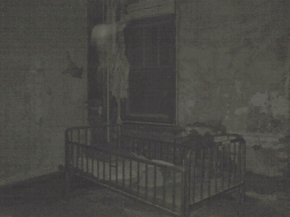 Ghosts of mayflower a pennhurst haunting for 13 floor haunted house in pa