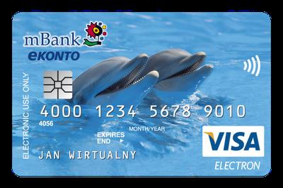 Mbank Wysyla Karty Bezstykowe Bedzie Nowa Afera Regularne
