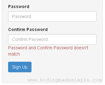 php-registration-password-validation