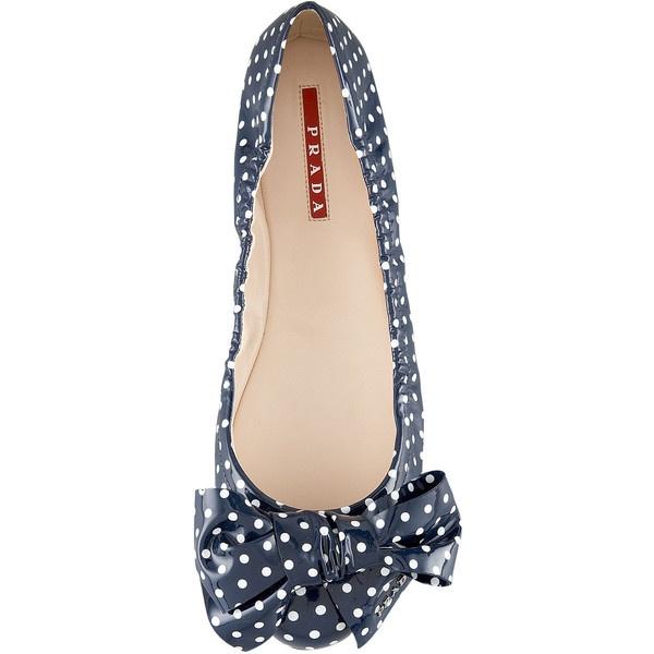 http://www.polyvore.com/prada_patent_polka-dot_bow_ballerina/thing?.svc=pinterest&embedder=0&id=46528751