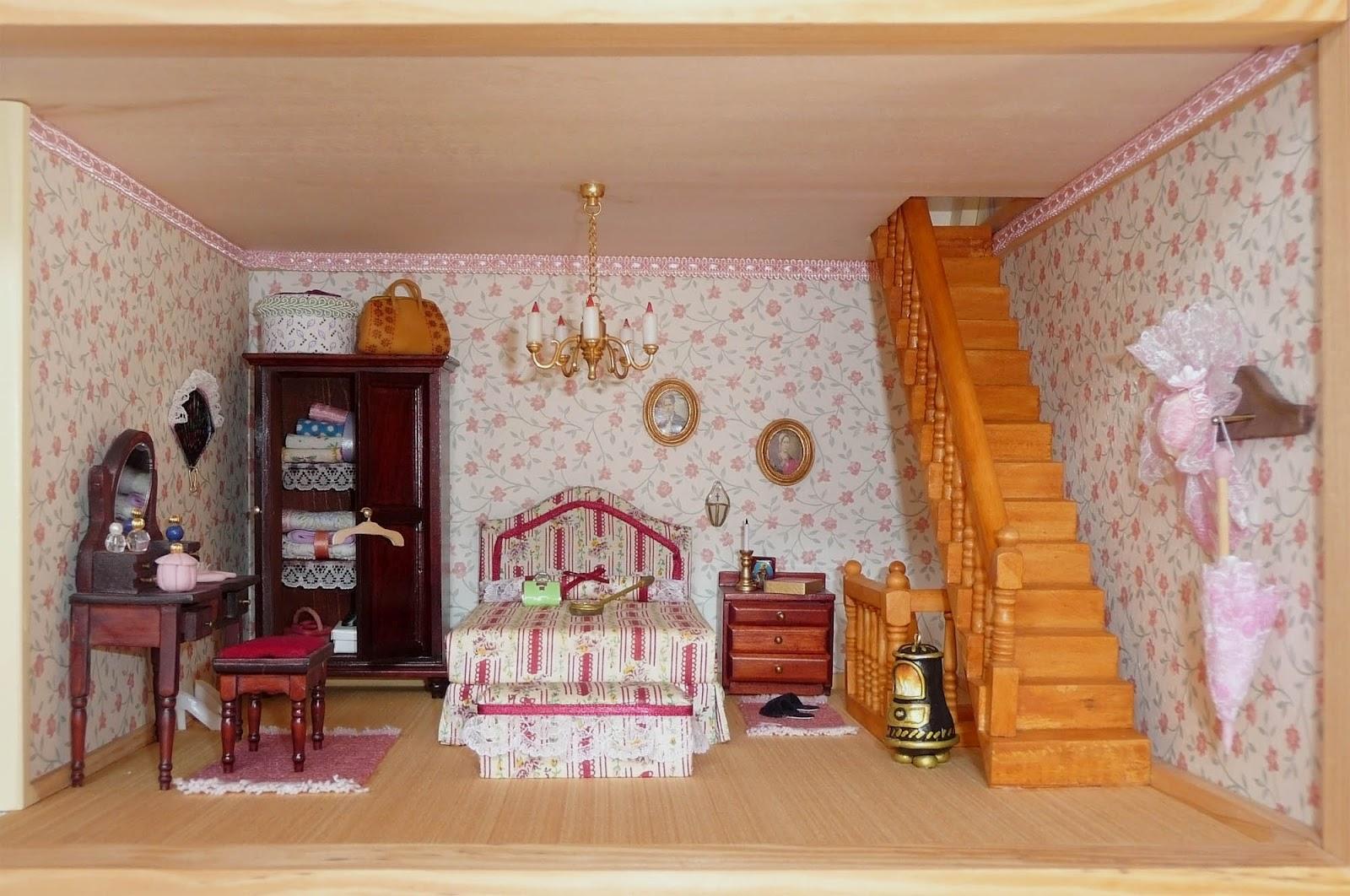 morandi sisters microworld villa amelia dollhouse bedroom bedroom set 3 white dollhouse bedroom sets superior