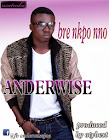 Bre Nkpo Nno [Play 4 My] By Anderwise~Prod. By OT Best