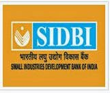Small Industries Development Bank of India (SIDBI) Logo