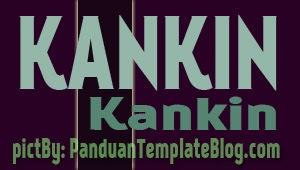 Font Gratis Untuk Design - Kankin