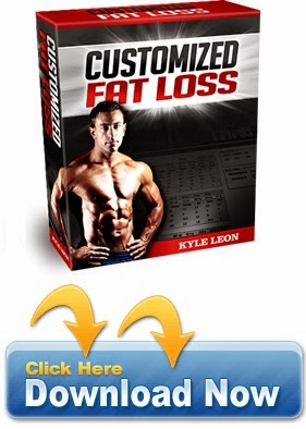 Signs of weight loss obsession photo 6