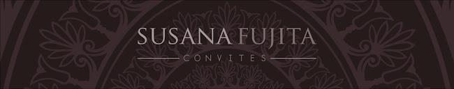 Susana Fujita - Coisa de Noiva