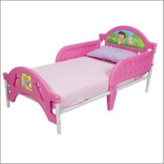 Best Dora Toddler Bed Best Dora Toddler Bed Rails