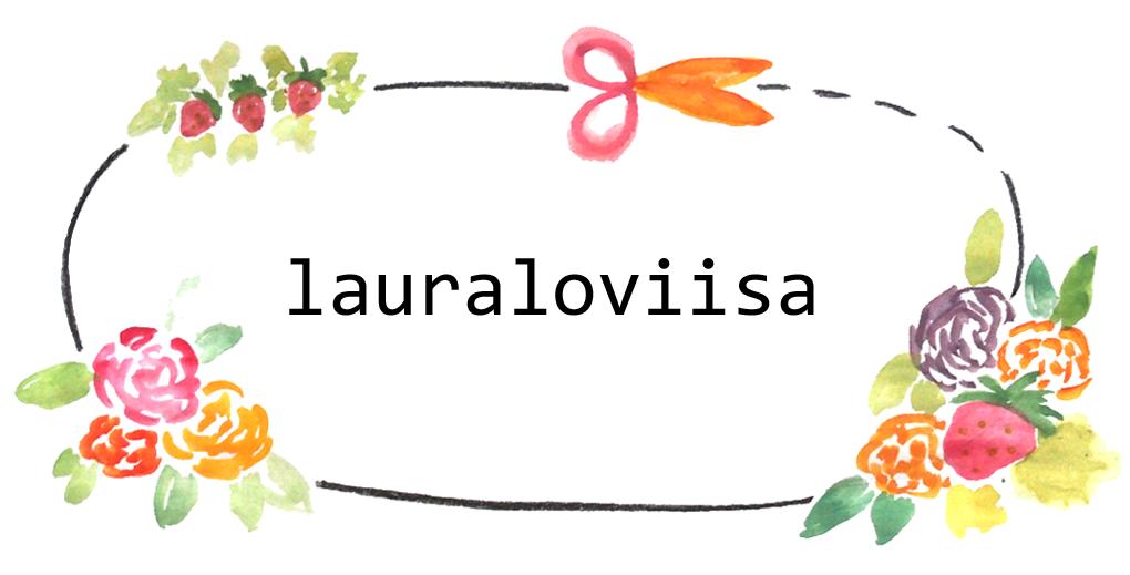 LAURALOVIISA