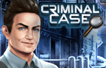 criminal case facebook game